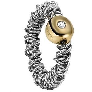 【送料無料】ブレスレット nuova inserzionebreil jewels mod tj1677 tj1677