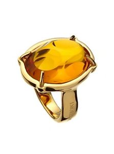 【送料無料】ブレスレット リングmorellato anello s01o604a