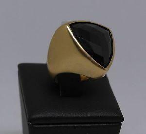 【送料無料】ブレスレット リングコレクションrebecca anelli collezione st tropez ref bstasp49 listino 198 sconto 50
