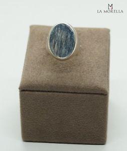 【送料無料】ブレスレット anello mignolo in argento ovale