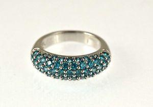 【送料無料】ブレスレット スワロフスキーマエバミントリングサイズswarovski maeva mint ring size 52 1082421
