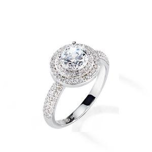 【送料無料】ブレスレット リングシルバーシルバーanello donna morellato saiw08012 tesori argento silver 925 misura 12 cristalli