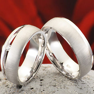 【送料無料】ブレスレット シルバーエンゲージメントdi fidanzamento fedi nuziali argento 925 vere con zirconi s406