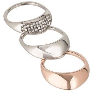 【送料無料】ブレスレット リングアマゾンbreil anello amazzone donnatj2157