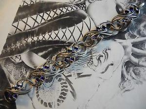 【送料無料】ブレスレット シルバービンテージカフottaviani bracciale vintage in argento 925