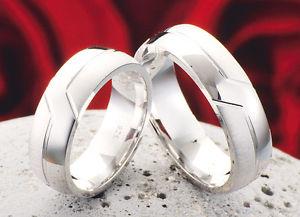 【送料無料】ブレスレット リングリングリングfedi fedine fedi nuziali argento fedi nuziali anello incisione s602