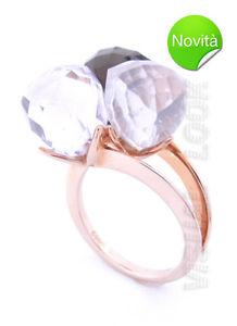 【送料無料】ブレスレット ゴールドリングcomete oro anello