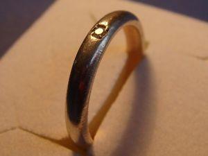 【送料無料】ブレスレット クリスマスシルバーリングジルコンリングidea regalo natale anello argento 925 con zircone ring anneau