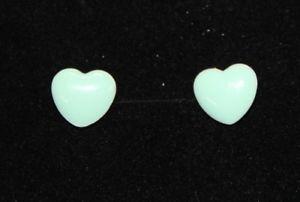 【送料無料】ブレスレット ハートシルバータライヤリングorecchini in argento 925 a forma di cuore con smalti cod 01194