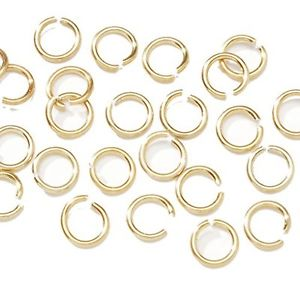 【送料無料】ブレスレット クリエイティブアルミリングジョブvaessen creative anelli in alluminio, per lavoretti artistici e bijoux, u9s