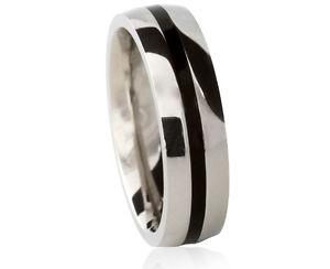 【送料無料】ブレスレット リングパートナーリングun anello partner amicizia anello incisione gratuita no129h