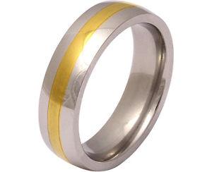 【送料無料】ブレスレット エンゲージメントリング1 anello di fidanzamento fedina incisione gratuita no153h
