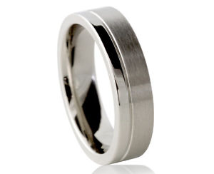 【送料無料】ブレスレット エンゲージメントリング1 anello di fidanzamento fedina incisione gratuita no132h