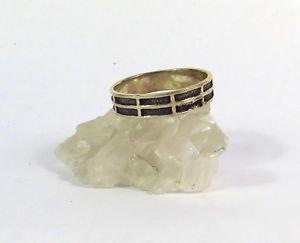 【送料無料】ブレスレット シルバーリングシルバーリングサイズバーun anello argento 925er argento anello div dimensioni barre donne semplicemente uomini nuovo