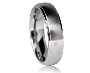 【送料無料】ブレスレット エンゲージメントリング1 anello di fidanzamento fedina incisione gratuita no140h