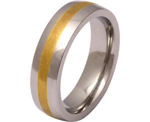 【送料無料】ブレスレット un anello di fidanzamento fede nuziale fedina incisione gratuita no155h