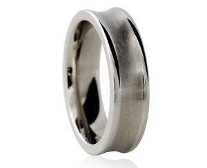 【送料無料】ブレスレット エンゲージメントリング1 anello di fidanzamento fedina incisione gratuita no130h