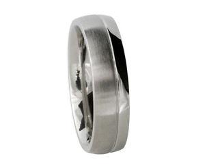 【送料無料】ブレスレット un anello di fidanzamento fedina con incisione gratuita no150h