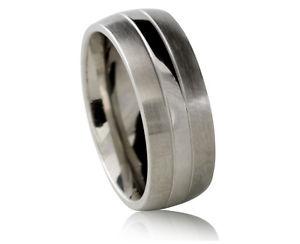 【送料無料】ブレスレット エンゲージメントリング1 anello di fidanzamento fedina incisione gratuita no134h