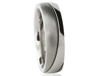 【送料無料】ブレスレット エンゲージメントリング1 anello di fidanzamento fedina incisione gratuita no138h