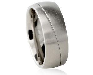 【送料無料】ブレスレット エンゲージメントリング1 anello di fidanzamento fedina incisione gratuita no139h