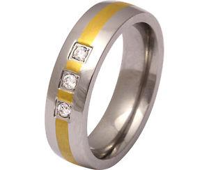 【送料無料】ブレスレット パートナーun partner anello di fidanzamento con incisione gratuita no155d