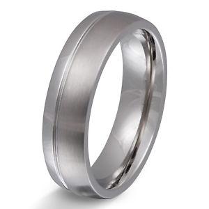 【送料無料】ブレスレット リングパートナーステンレスリングuomo anello partner amicizia anello in acciaio inox incl incisione gratis 150h