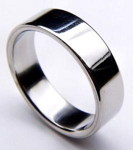 【送料無料】ブレスレット ステンレスデザイナーリングconciliatore designer anello in acciaio inossidabile sr129