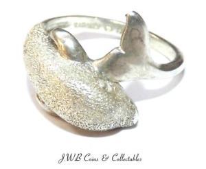 【送料無料】ブレスレット スターリングシルバードルフィンサイズdonna sterling silver dolphinuk taglia k amp; 12
