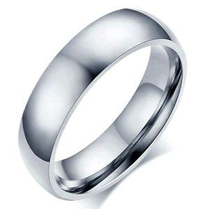 【送料無料】ブレスレット ラインストーンリングステンレススチールシルバーunione anello strass acciaio inossidabile argentato matrimonio fidanzamento
