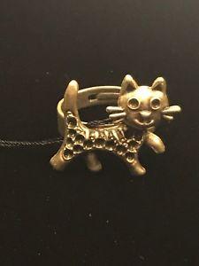 【送料無料】ブレスレット オスマンリングanello gatto in 3d ottoman in zama bagnato in argento etnico 80005602