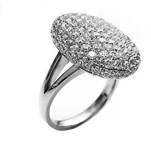 【送料無料】ブレスレット ベラスワンイザベラカレンエドワードジェイコブリングanello fidanzamento bella swan isabella cullen edward cristalli jacob ring love