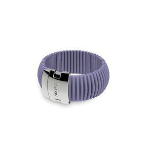 【送料無料】ブレスレット ヒップホップアイコンラベンダードリームブレスレットhip hop icon   lavender dream  bracciale hj0071