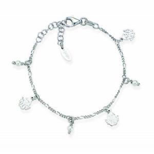 【送料無料】ブレスレット argento アーメンブレスレットシルバーamen bbap bracciale angeli perle bracciale argento bbap, マジカルティアラ:0e74f8fc --- ww.thecollagist.com