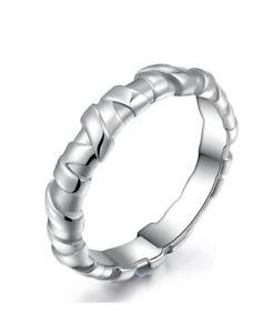 【送料無料】ブレスレット リングanello リングanello brosway brosway stoneage jewelry mis21 ref bog31b brosway jewelry, CuoreCuore:55941b29 --- ww.thecollagist.com