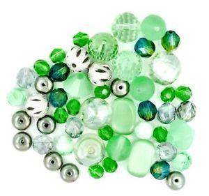【送料無料】ブレスレット プラスチックジェシージェイムズビーズjesse james perline in plastica, 28 gseamist elementi di design h1u
