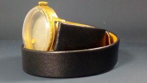 【送料無料】ブレスレット ブレスレットダブルツアーノワールbracelet montre modle double tour noir disponible de 6mm 18mm