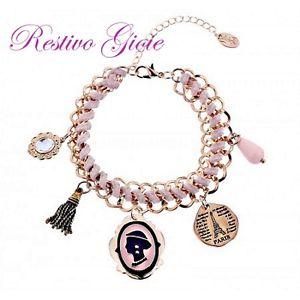 【送料無料】ブレスレット カフコレクションbracciale didofa  collection dfb131a