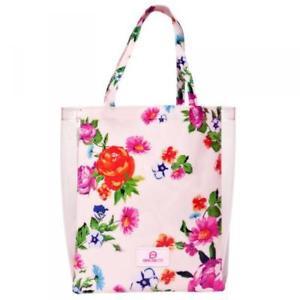 【送料無料】ブレスレット バッグバッグピンクborsa ops flower bag rosa fiori opsbag02