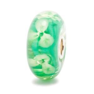 【送料無料】ブレスレット ガラスビーズイソギンチャクtrollbeads original beads vetro anemoni di bosco tglbe10126