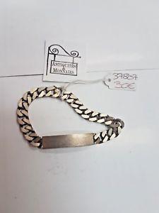 Anello design in argento sterling 925 con petalo di Fiore Aperto /& intrecciato,