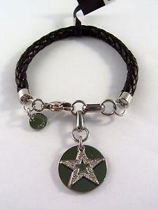 【送料無料】ブレスレット ブレスレットesprit donna bracciale great star esbr 11595a170