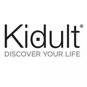 【送料無料】ブレスレット ブレスレットbracciali kidult discover your life