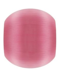 【送料無料】ブレスレット ドロップストーンボールピンクcharm morellato drops stone ball scz963 pink