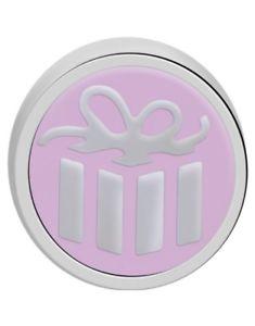 【送料無料】ブレスレット charm morellato drops acciaio scz957 gift