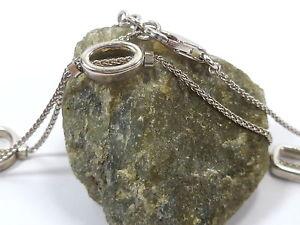 【送料無料】ブレスレット ブレスレットシルバーesprit donna bracciale argento 925 argento esbr 90882a35