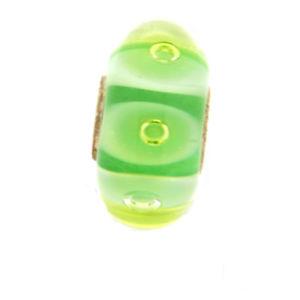 【送料無料】ブレスレット オリジナルガラスビーズtrollbeads original beads vetro unico tr12708