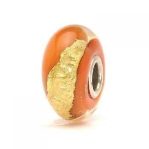 【送料無料】ブレスレット ビーズガラスベリーチャクラtrollbeads bead in vetro chakra pancia tglbe20040