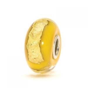 【送料無料】ブレスレット ガラスチャクラパワービードtrollbeads bead in vetro chakra potere tglbe20041