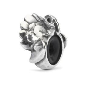 【送料無料】ブレスレット トルコビーズtrollbeads authentic bead in argento stop tacchino generoso tagbe20176